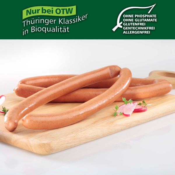 BIO - Wiener