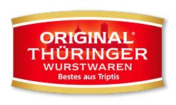 Original Thüringer Wurstwaren GmbH